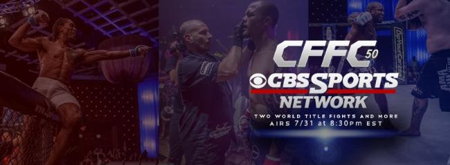 FB Cover CFFC50 CBS