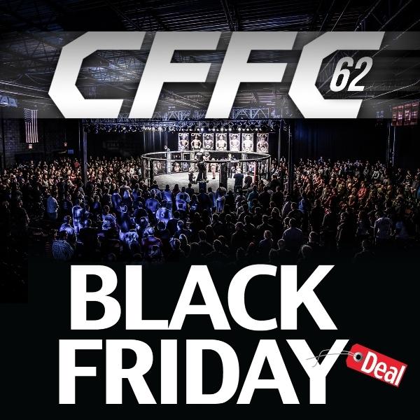 CFFC Black Friday