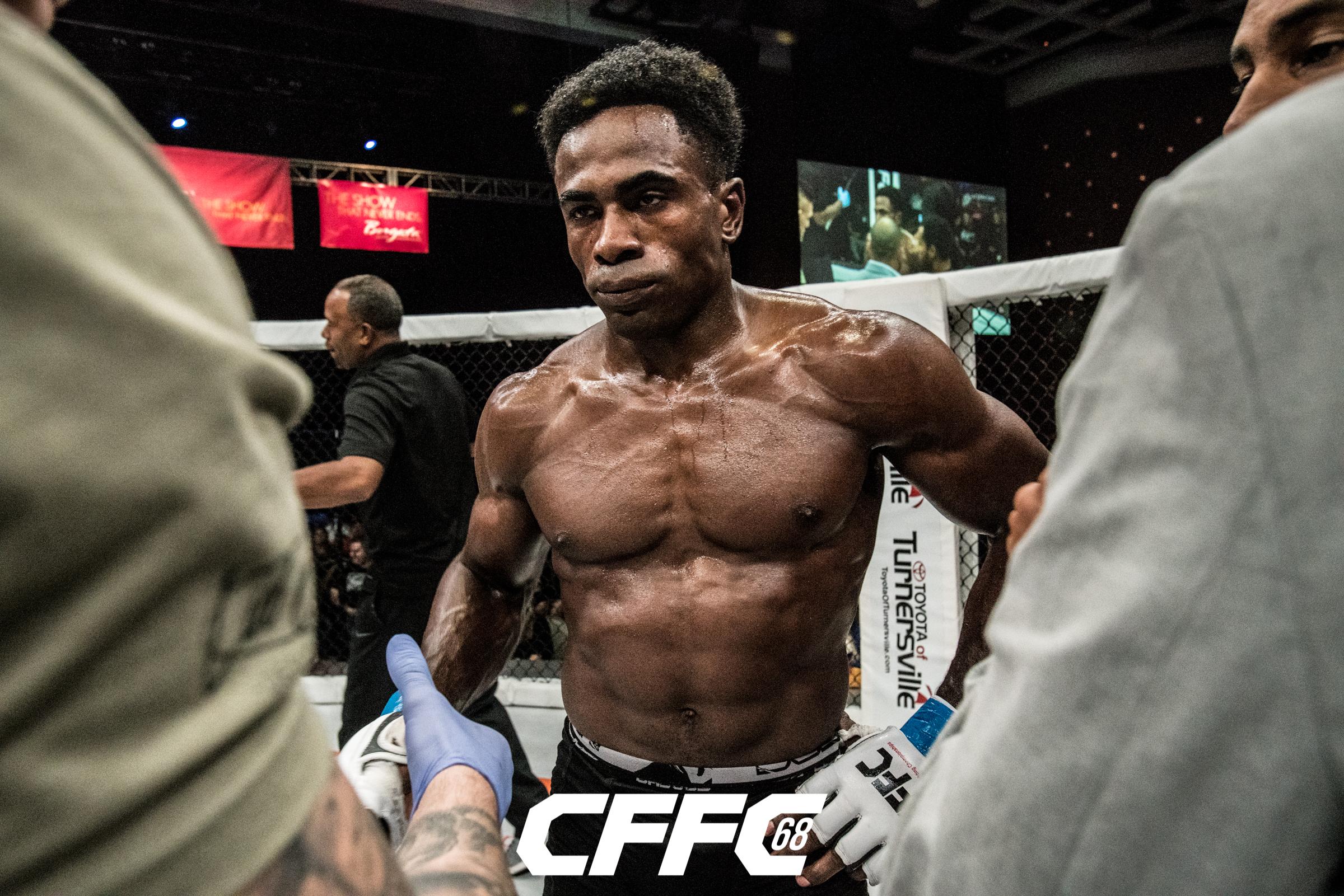 CFFC 68 Fight Night-1-6.jpg