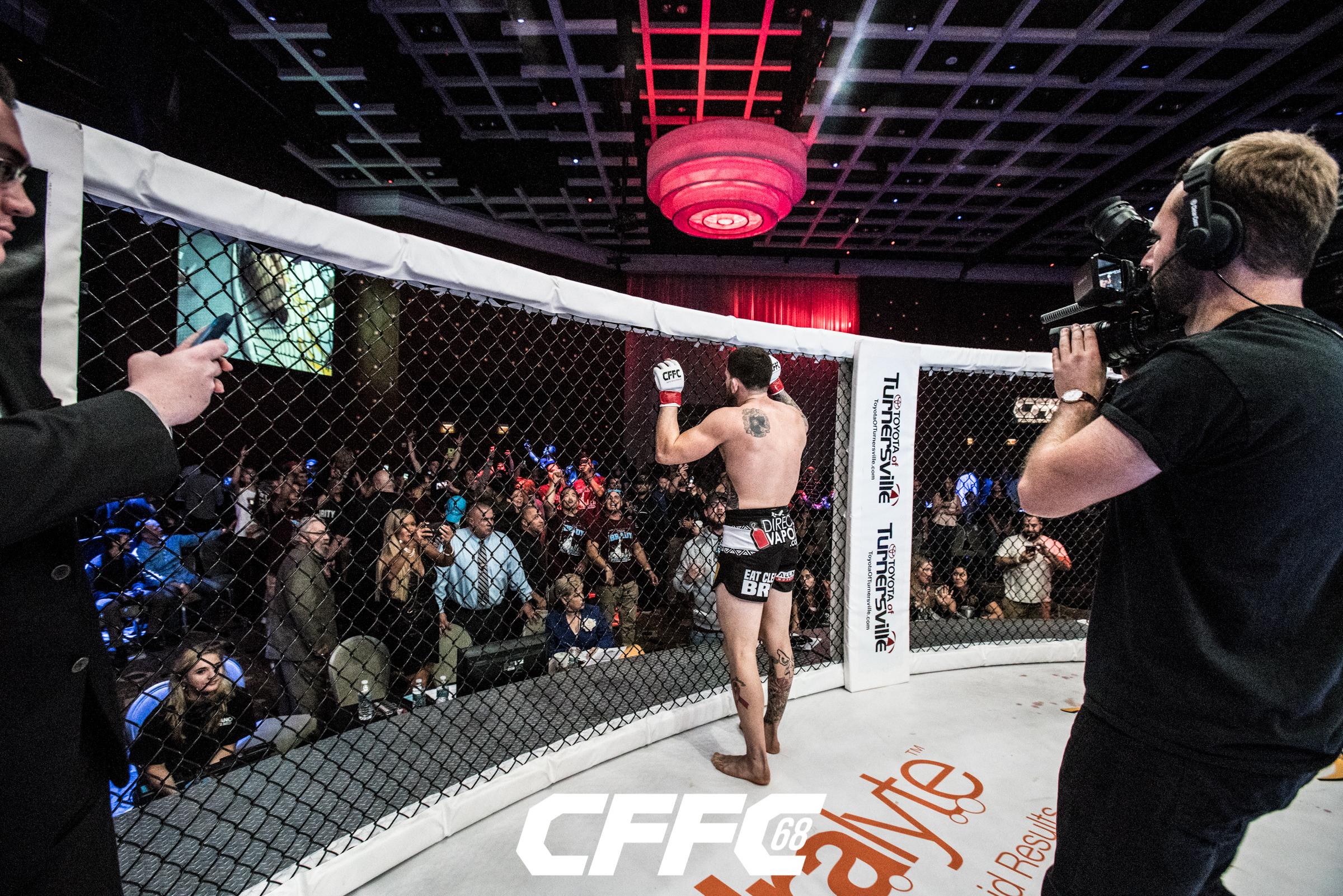 CFFC 68 Fight Night-1-8.jpg