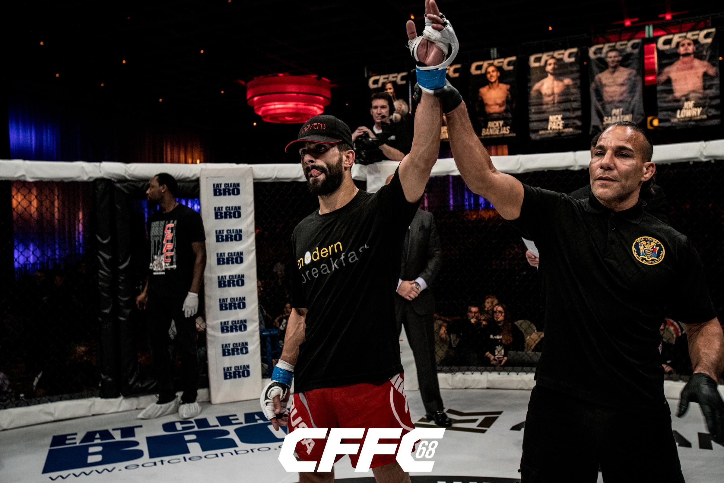 CFFC 68 Fight Night-1.jpg