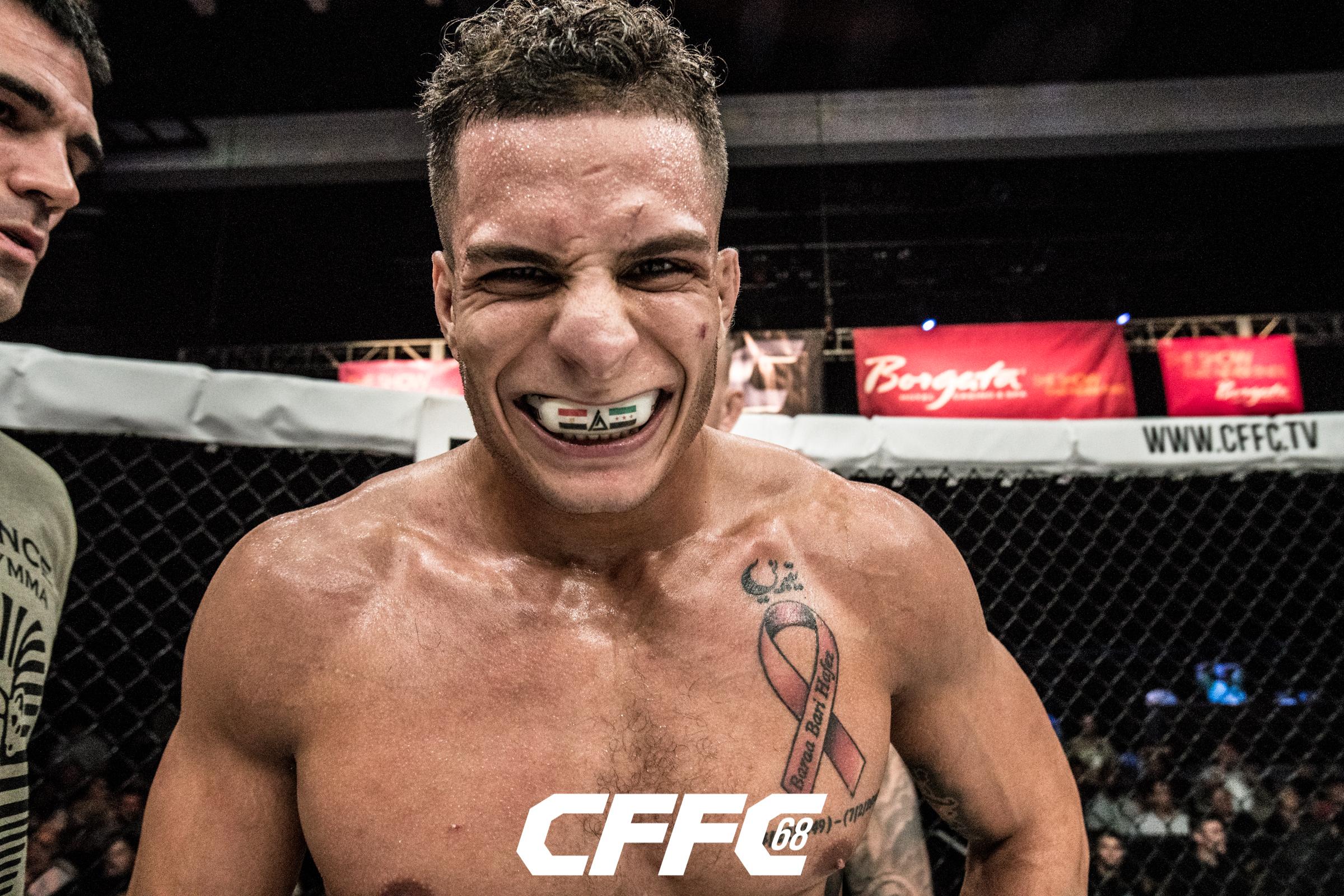 CFFC 68 Fight Night-2-5.jpg