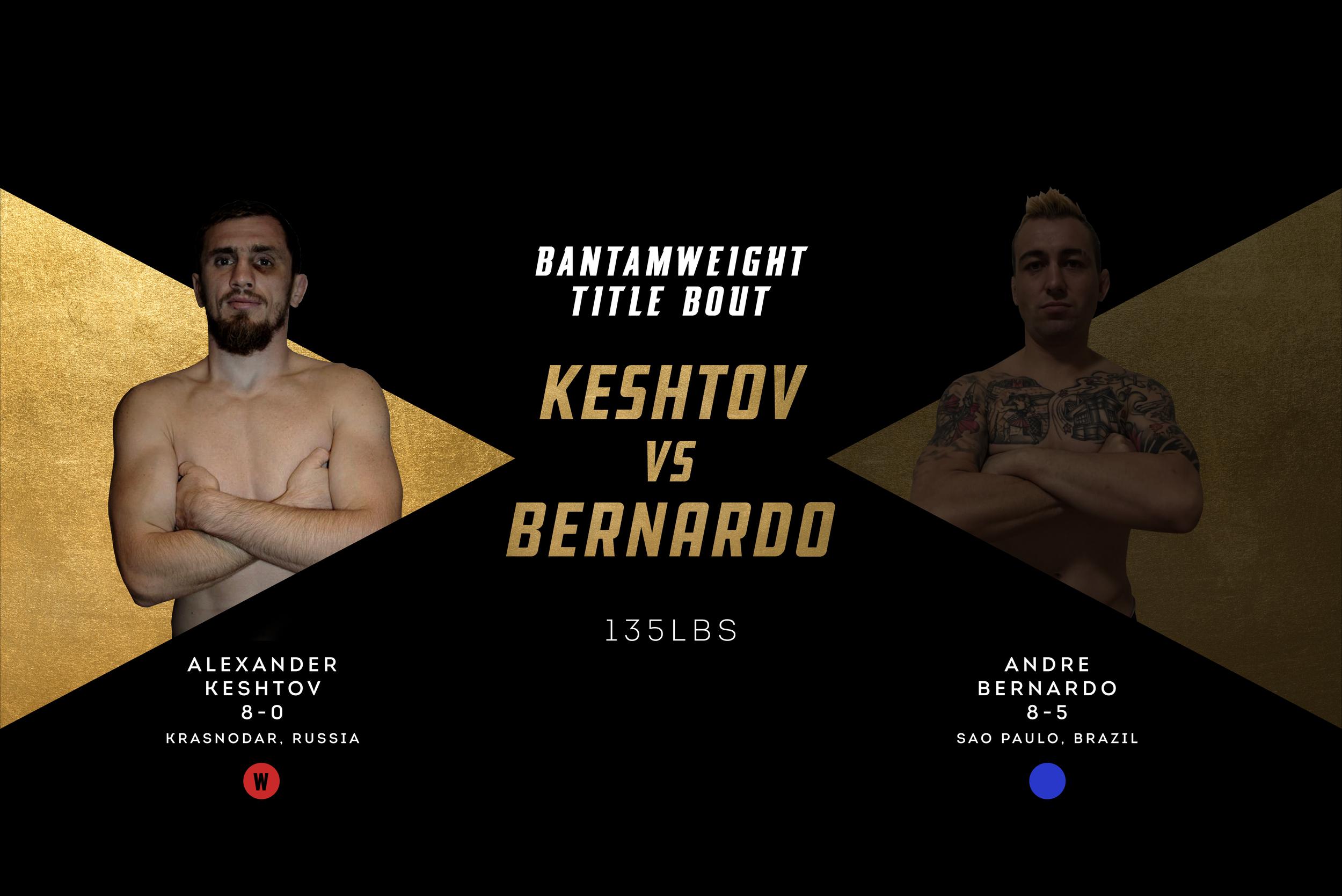Kreshtov_VS_Bernardo.png