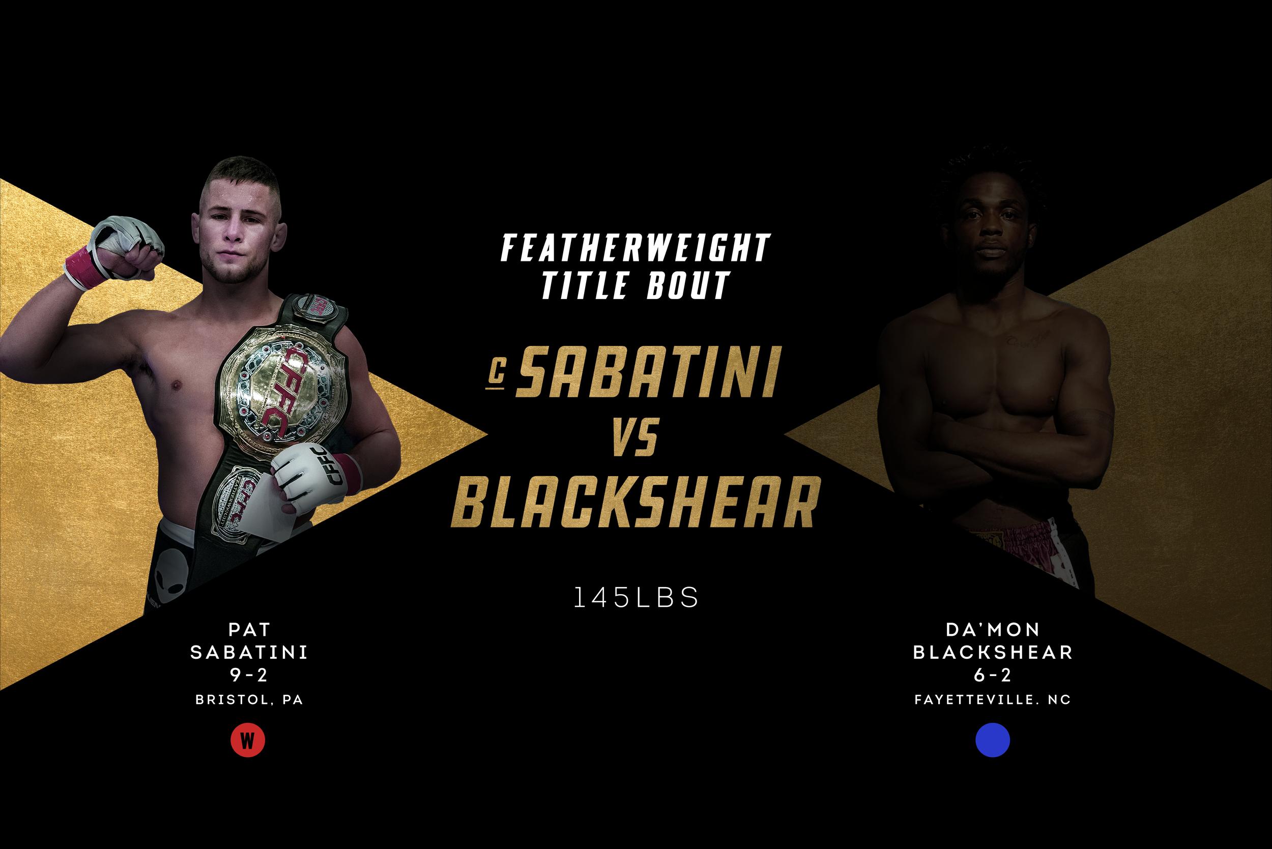 Sabatini_VS_Blackshear.png