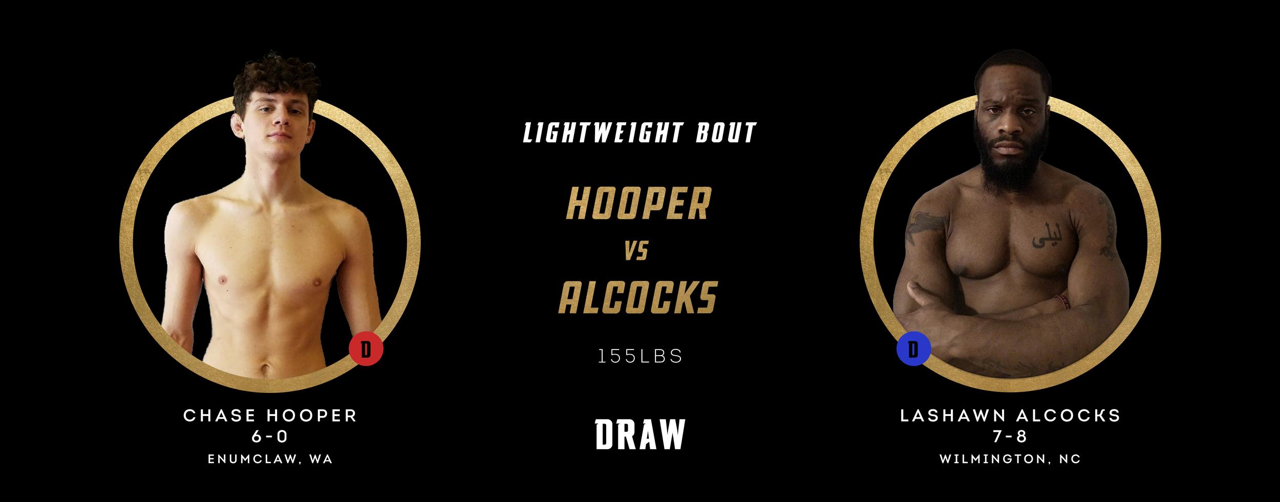 Hooper_VS_Alcocks.png