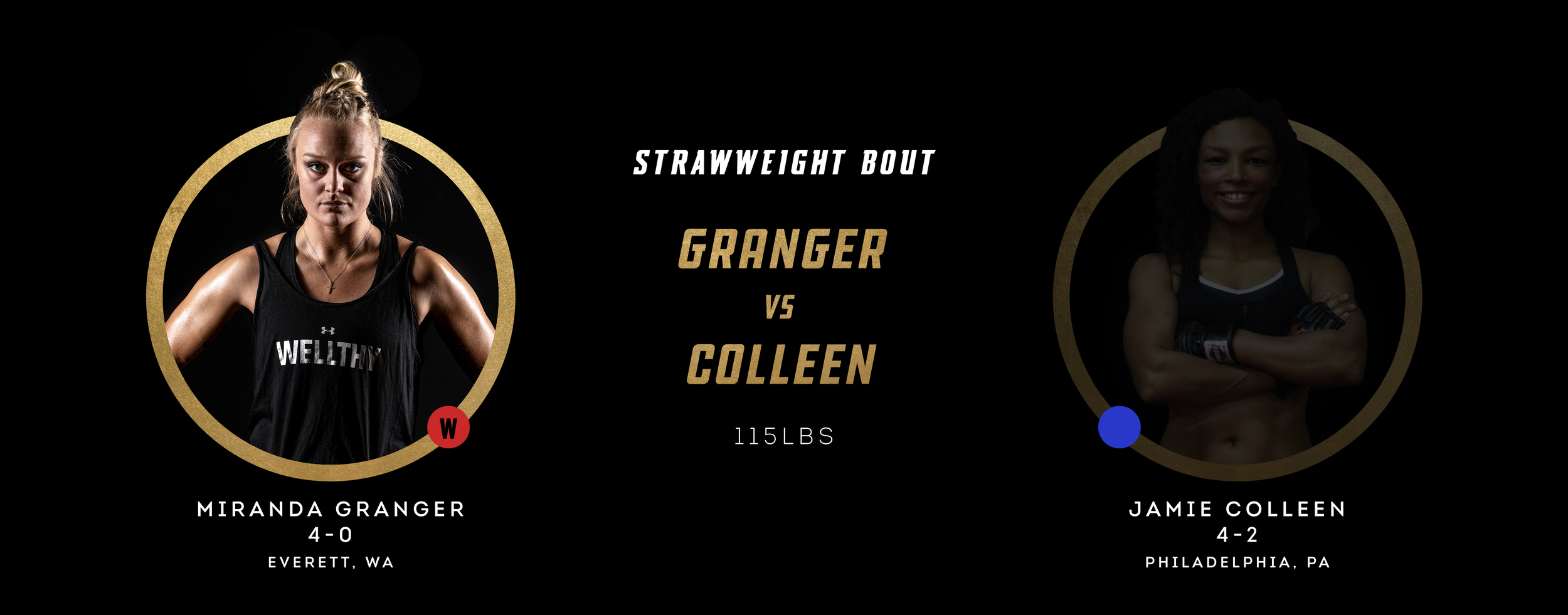 Granger_VS_Colleen_W.png