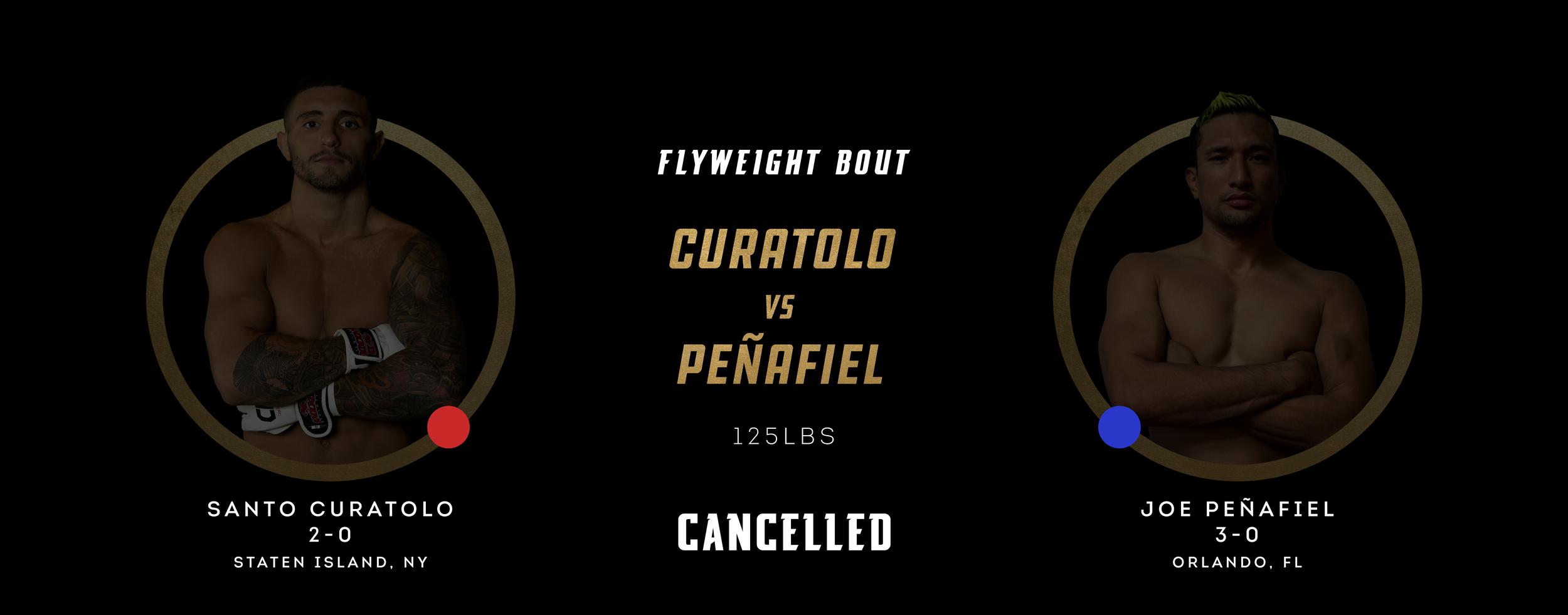 Curatolo_VS_Peñafiel_W.png