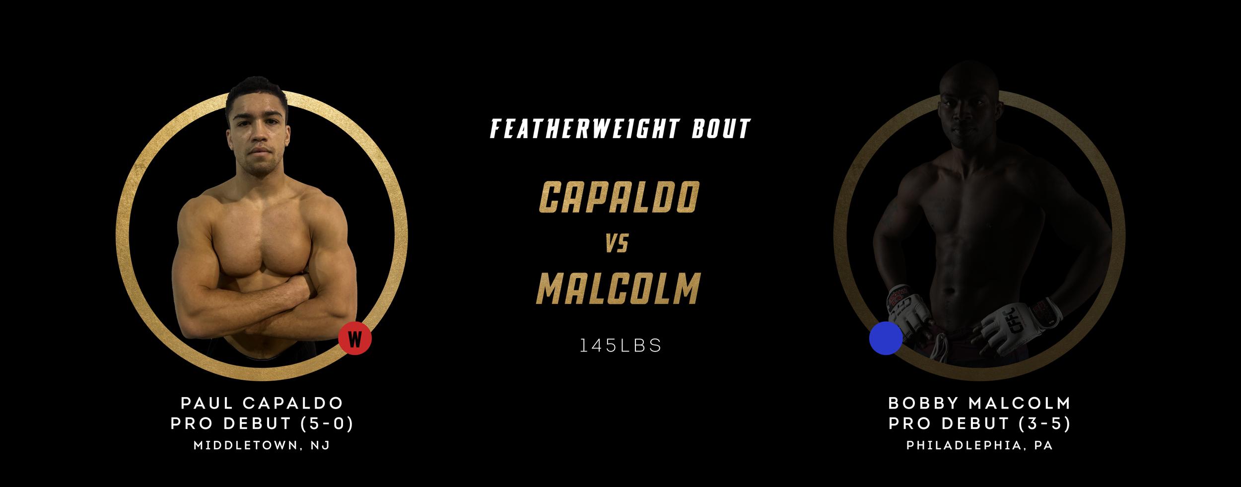 Capaldo_VS_Malcolm.png