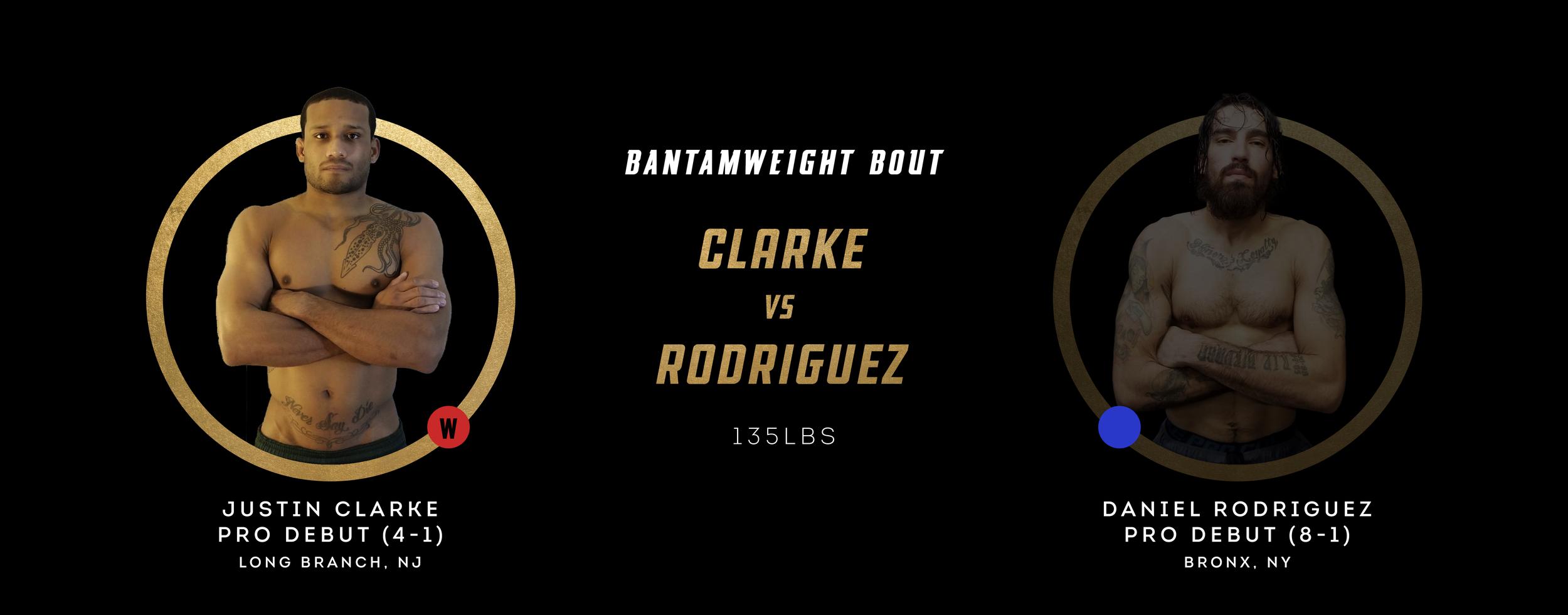 Clarke_VS_Rodriguez_W.png