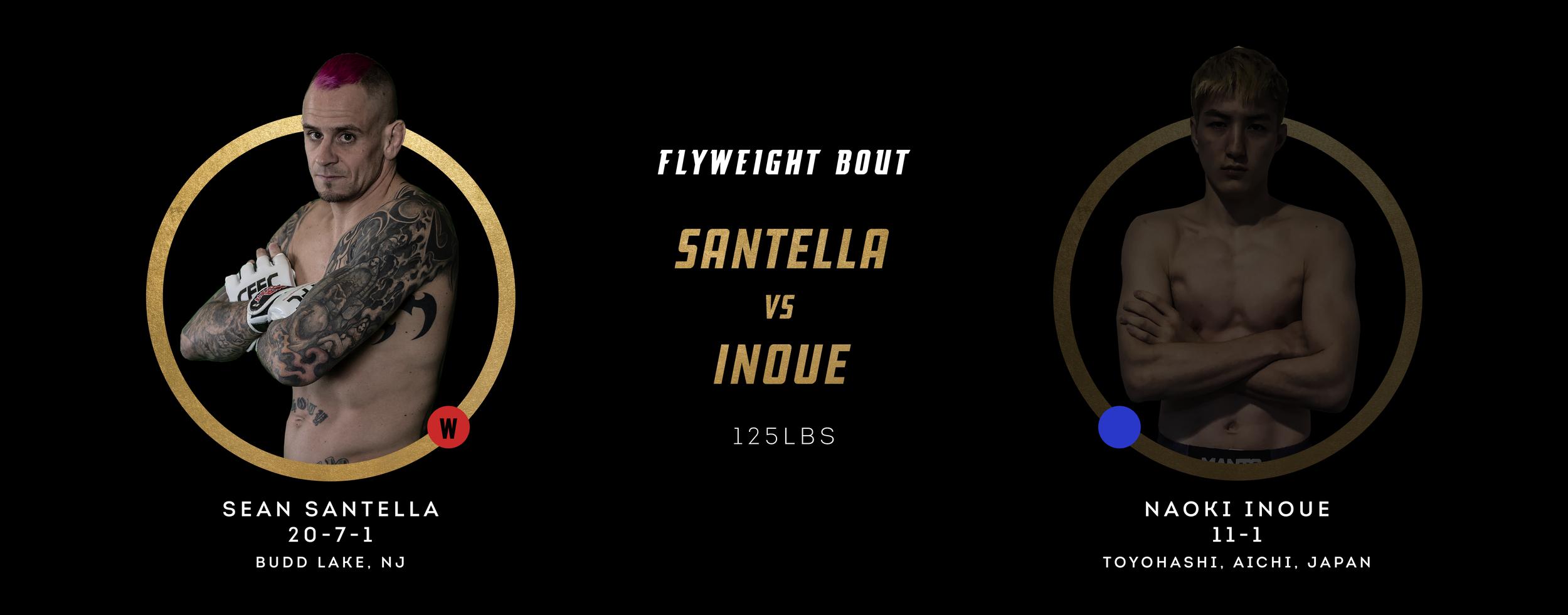 Sean Santella vs Naoki Inoue.png