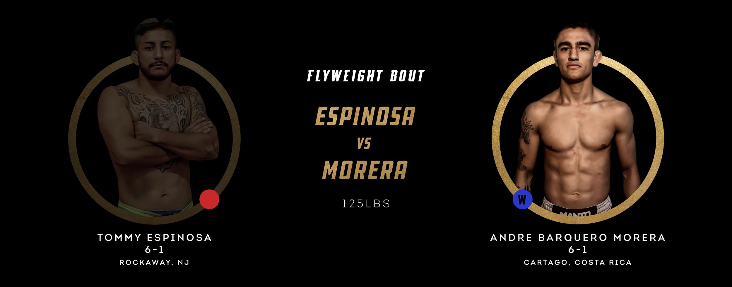 Espinosa_vs_Morera.png