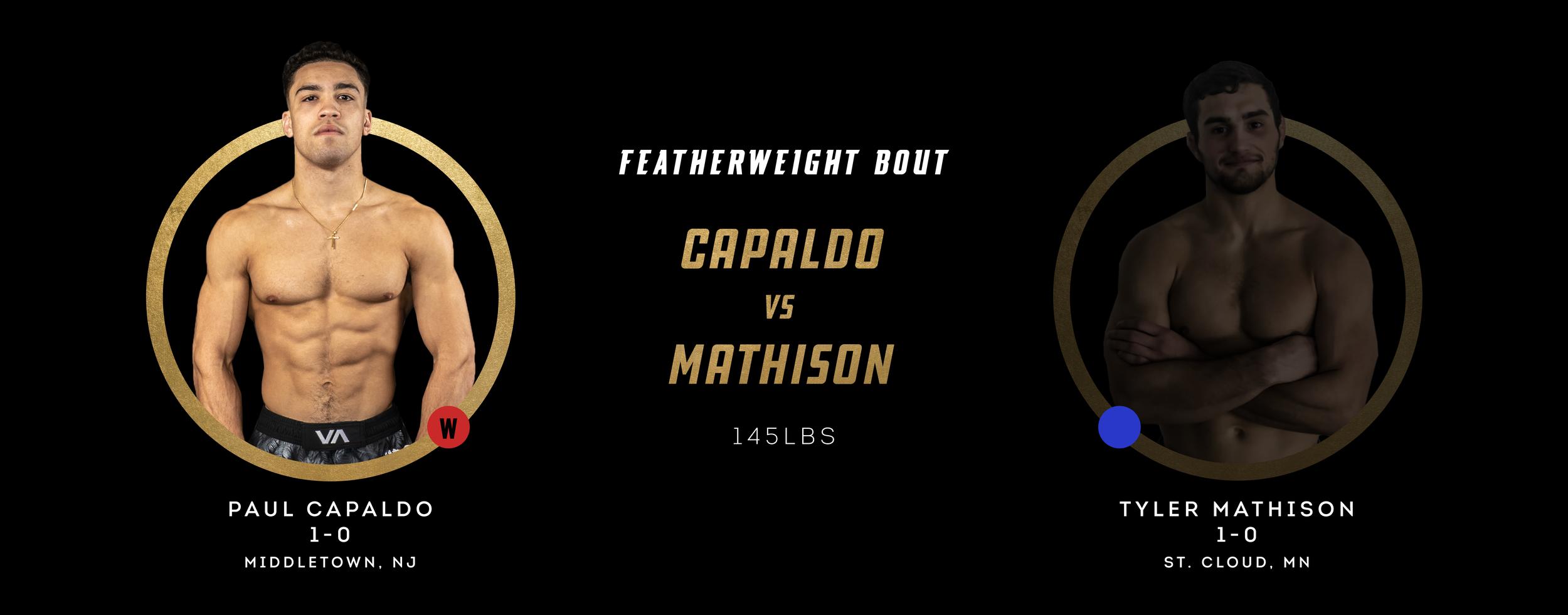 Paul Capaldo vs Tyler Mathison.png