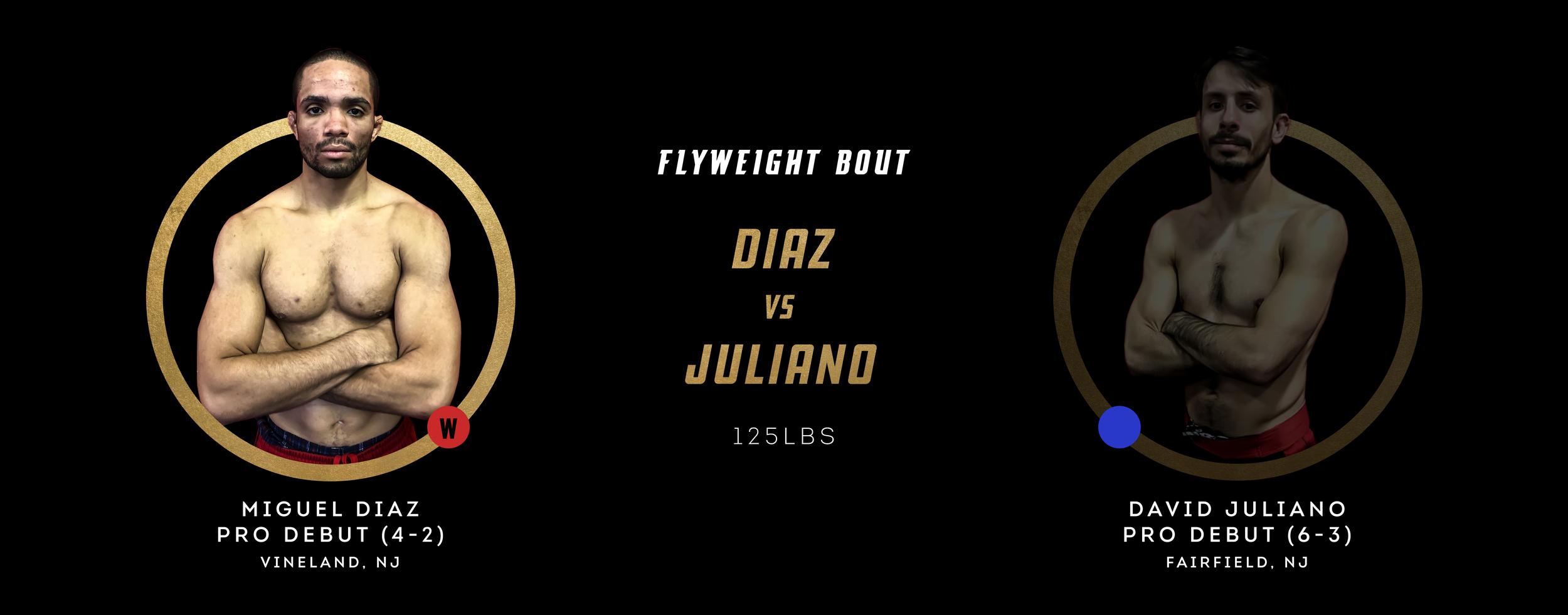 Miguel Diaz vs David Juliano.png