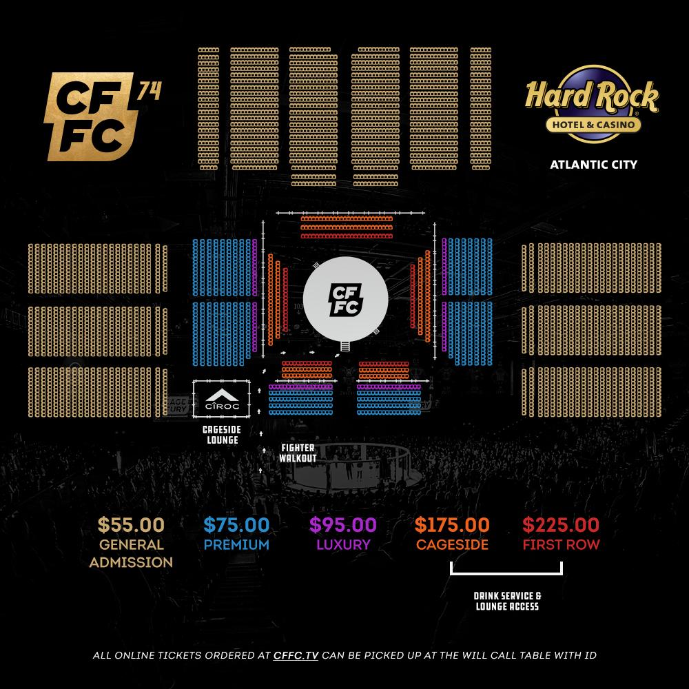 CFFC 74 Seating WEB.jpg