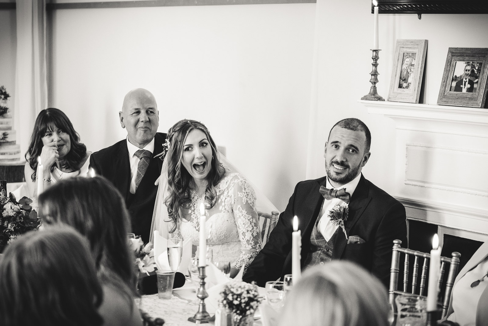 How do deposits and payments work?? - The deposit secures your date and ensures that time is set aside for planning, visits to venues, shooting your wedding and processing of the photos afterwards. The balance is payable one month prior to the big day.