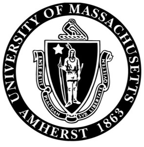 UMass Amherst, History of Art and Architecture Department