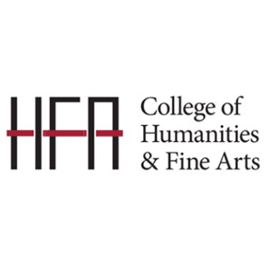 UMass Amherst, College of Humanities and Fine Arts, Faculty Support Conference Grant
