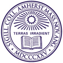 Amherst College, Archives & Special Collection