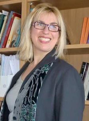 Kathryn Rudy   Senior Lecturer, School of Art History  University of St. Andrews, Scotland   Western medieval art; manuscript studies; codicology; manuscript illumination