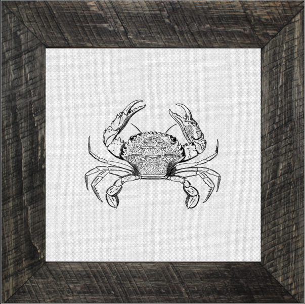 Crab.ML..PNG