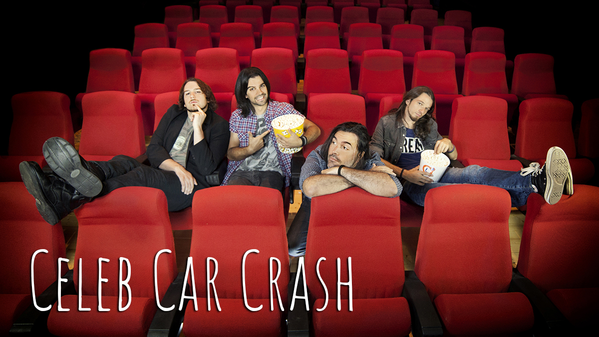 1200  x 675 - 72 ppi - CELEB CAR CRASH - FONT MAI E MIN .jpg
