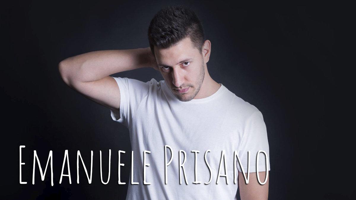 Emanuele Prisano .jpg
