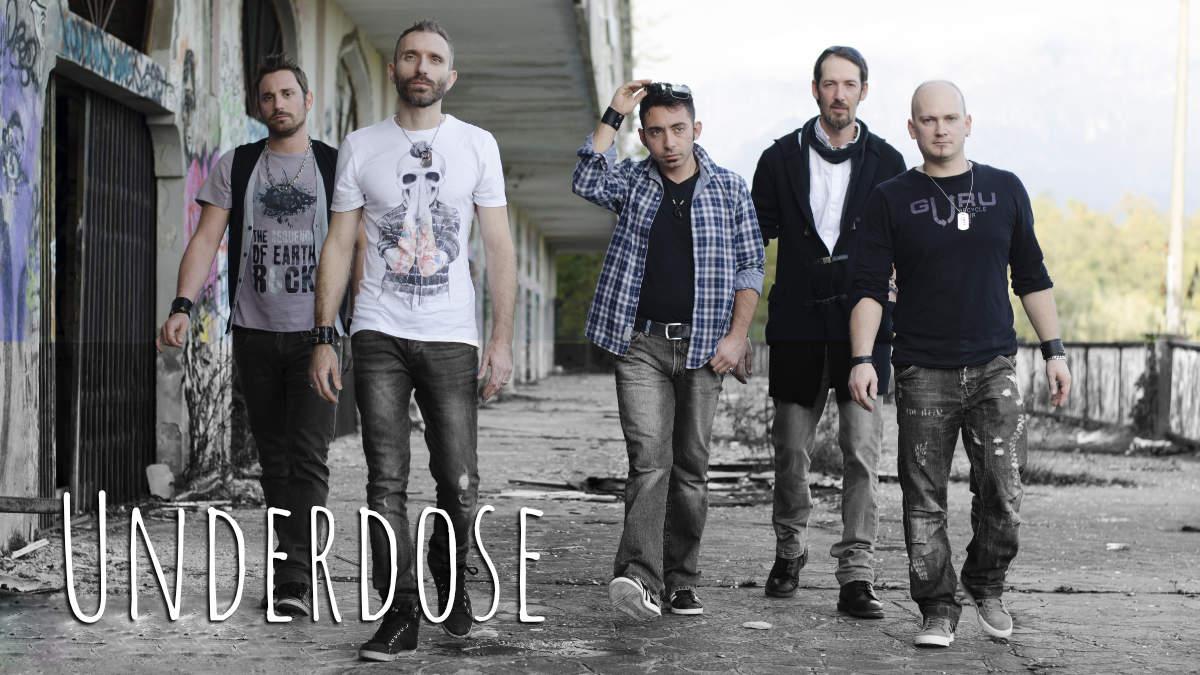 Underdose.jpg