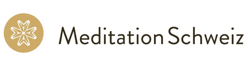 Meditation-Schweiz-Logo8.png