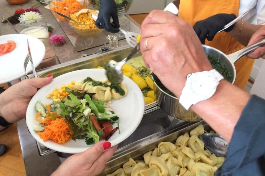 Food_IMG_2050.JPG