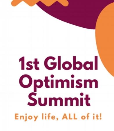Summit_English.jpg