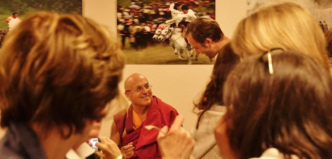 Matthieu Ricard 08.05. 2018 - Photo Jef Gianadda (166).jpg
