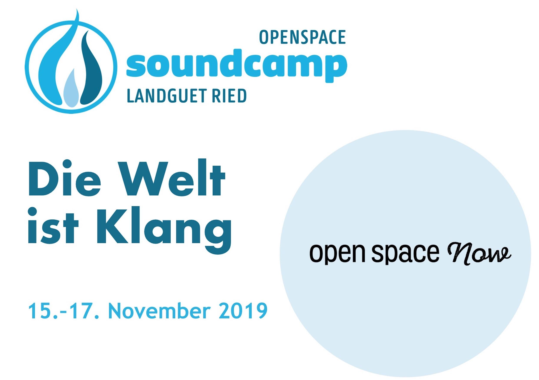 Banner-Landguet-soundcamp-2019-(quer=DETAIL).jpg