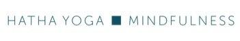 Hatha-Logo.jpg