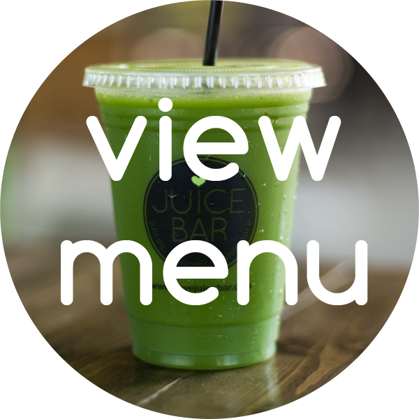 view menu-01.jpg