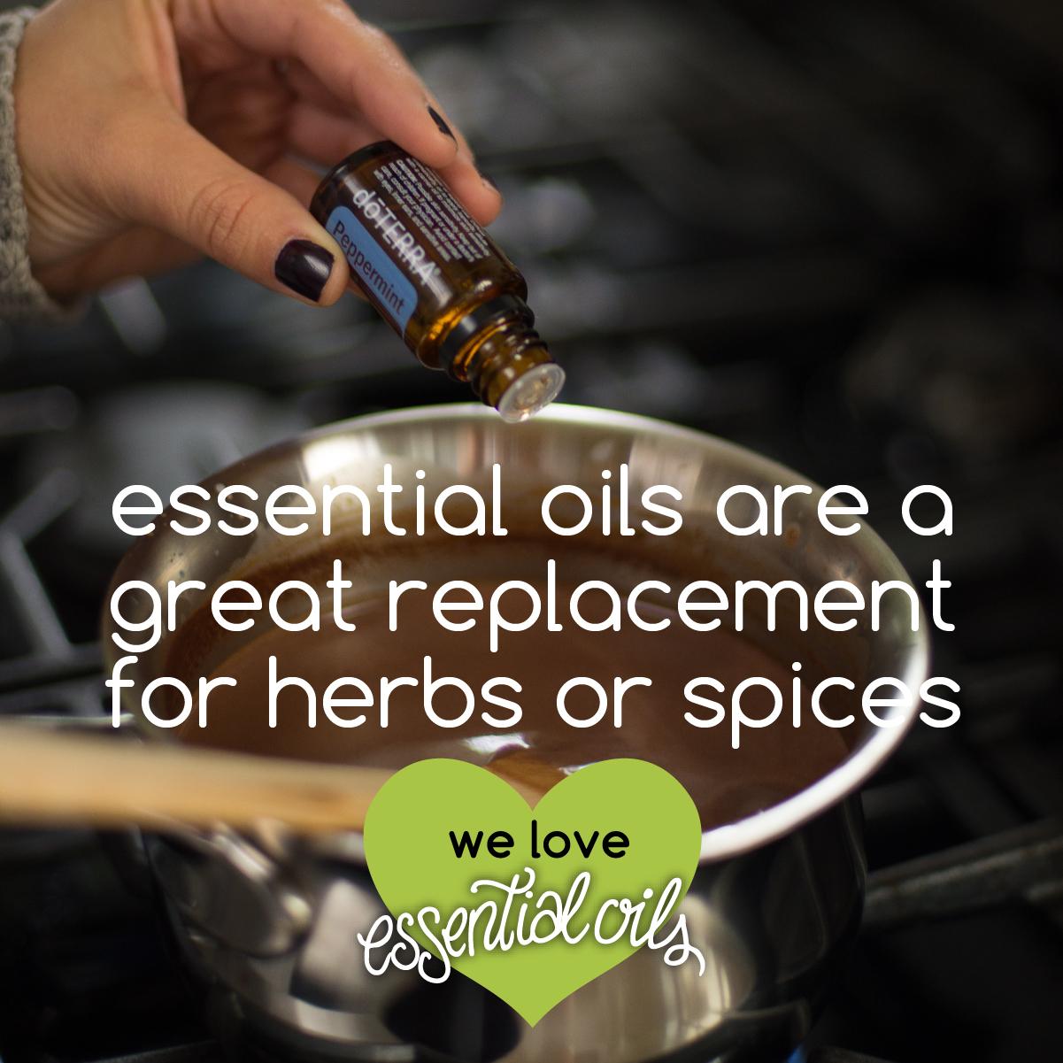 essential oil fun facts-08.jpg