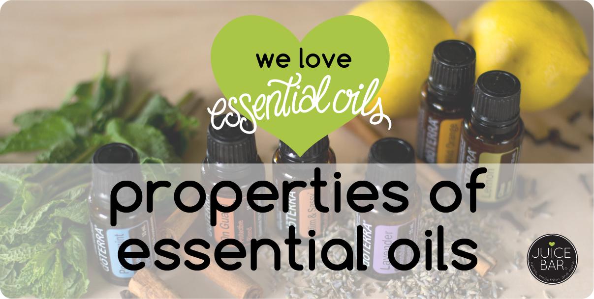 properties of essential oils-01.jpg