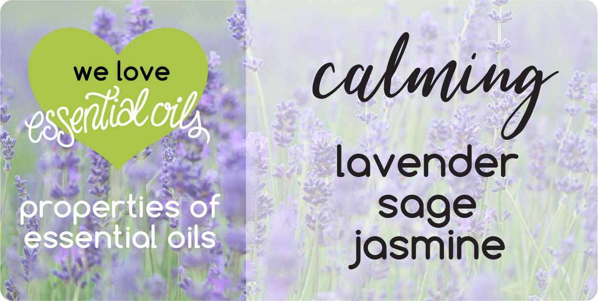 properties of essential oils-02.jpg