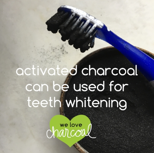 charcoal fun facts-04.jpg