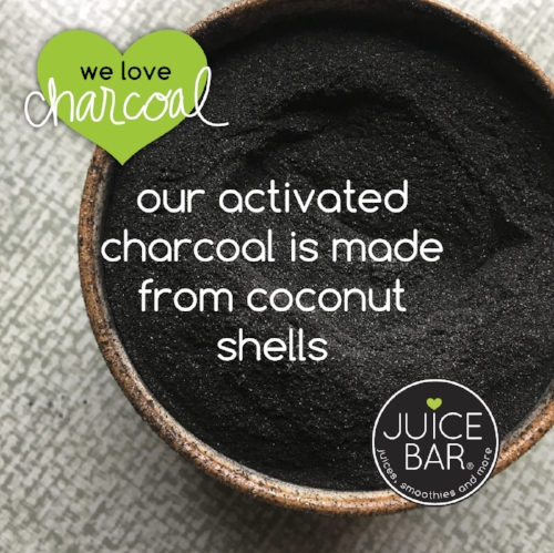 charcoal fun facts-09.jpg
