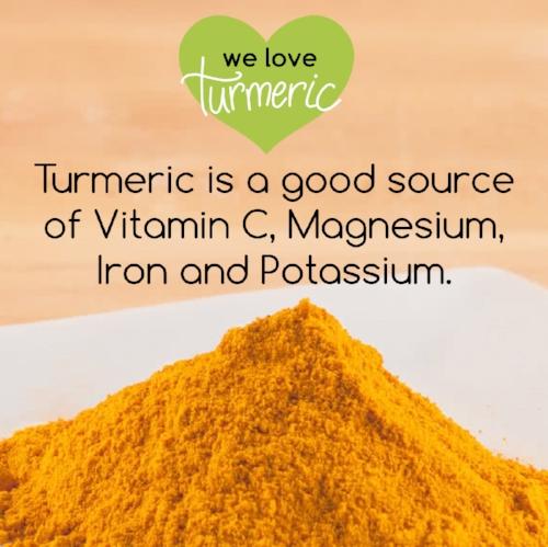 turmeric fun facts-01.jpg