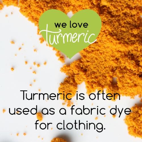 turmeric fun facts-09.jpg