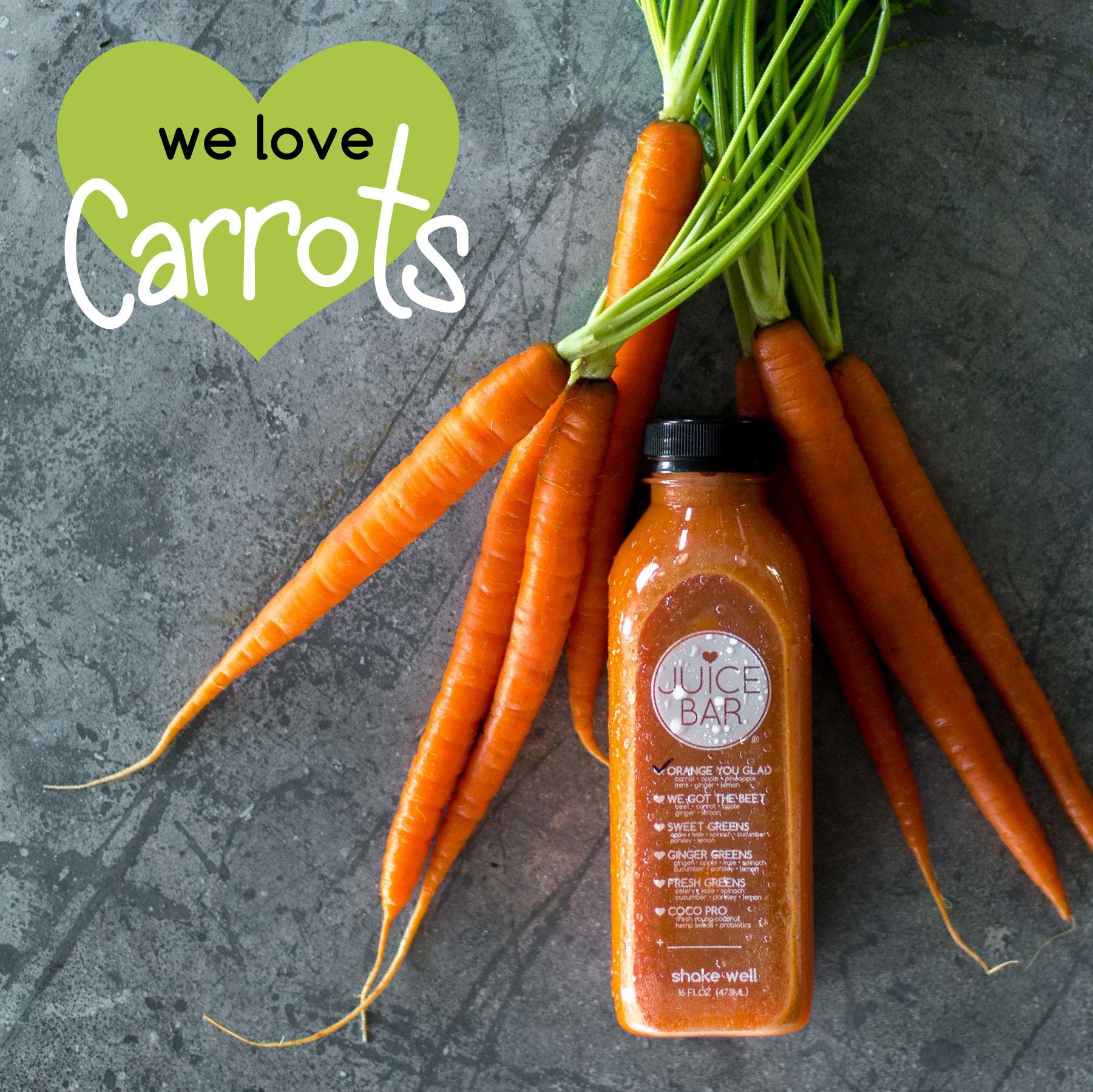 ingredient spotlight_CARROTS-08.jpg