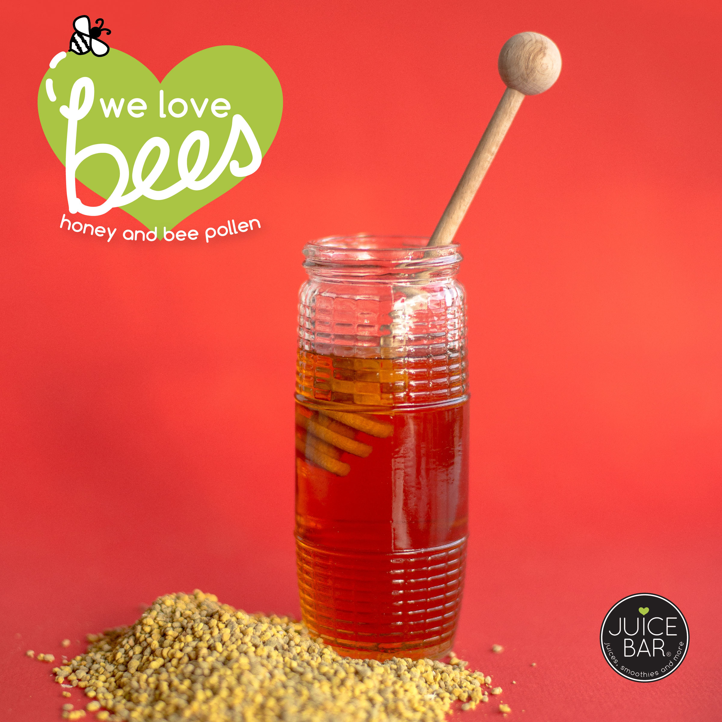 ingredient spotlight_BEES_12.jpg