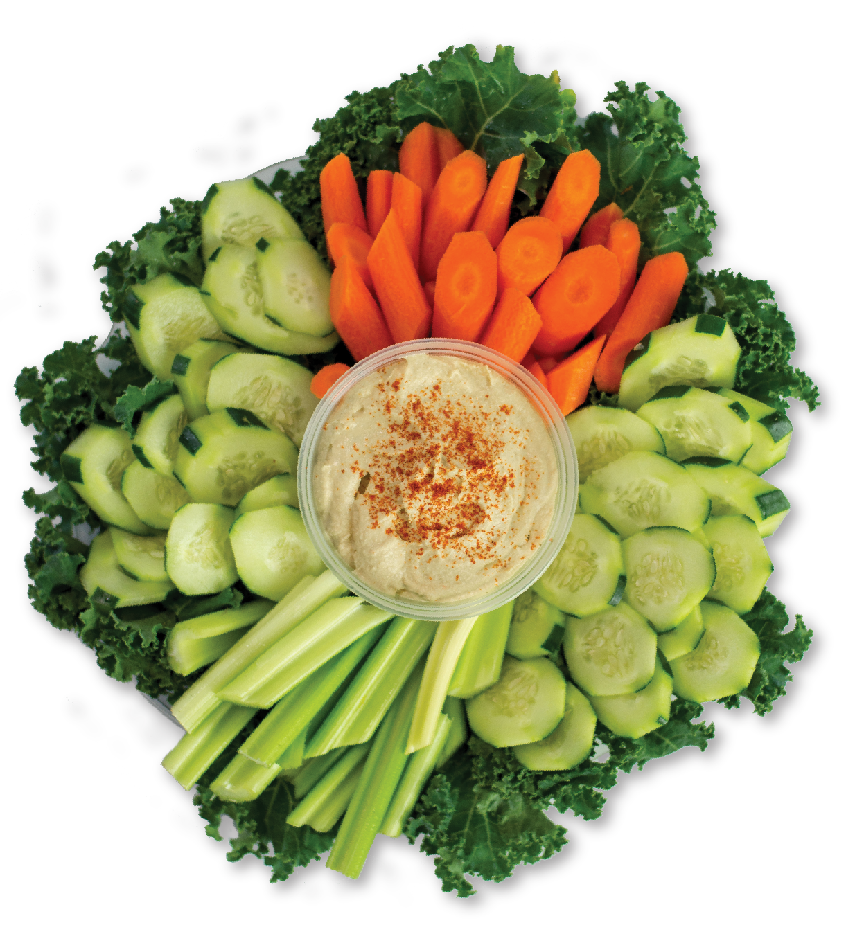 CATERING_hummus and veggies.png