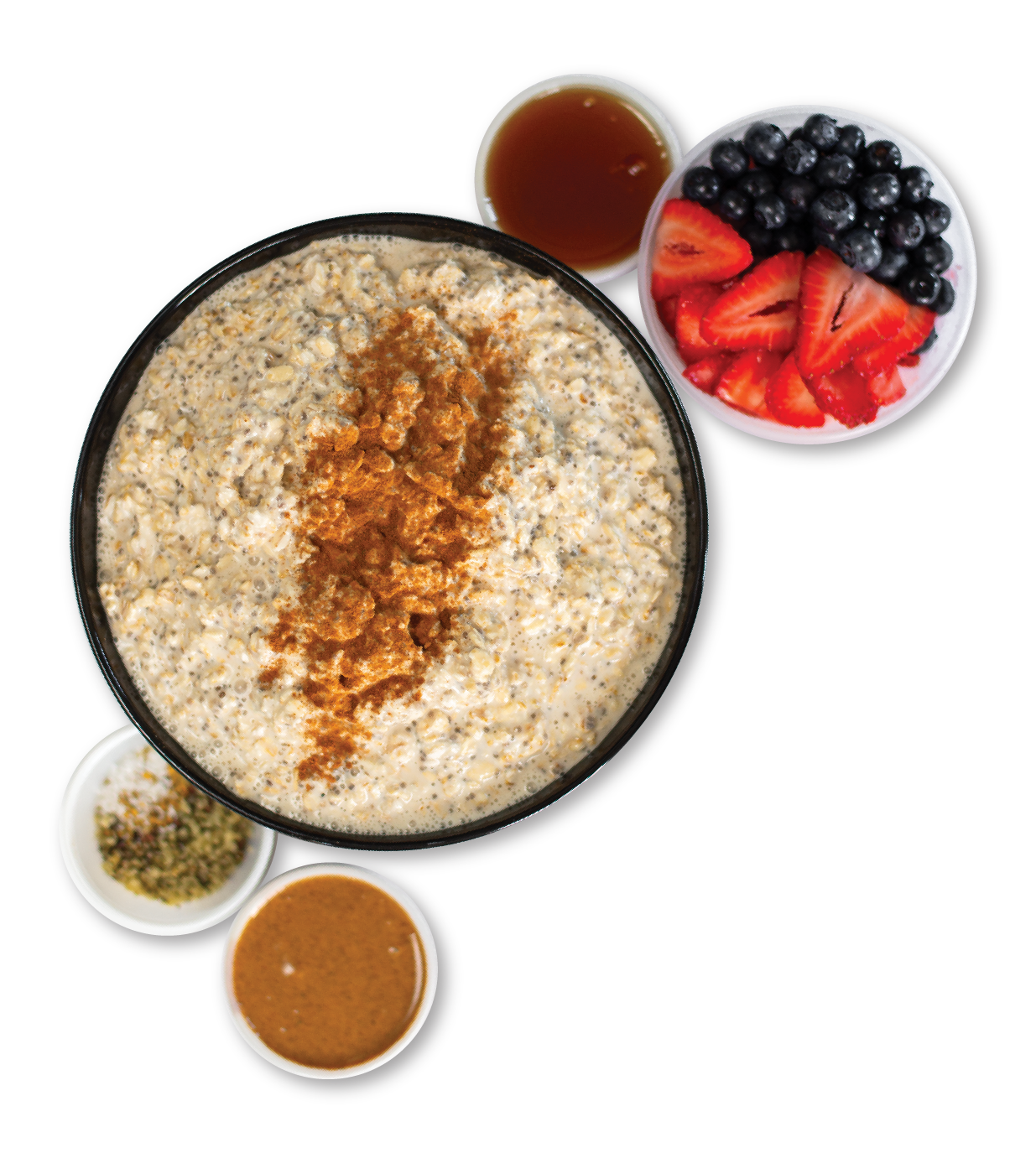 CATERING_overnight oats.png