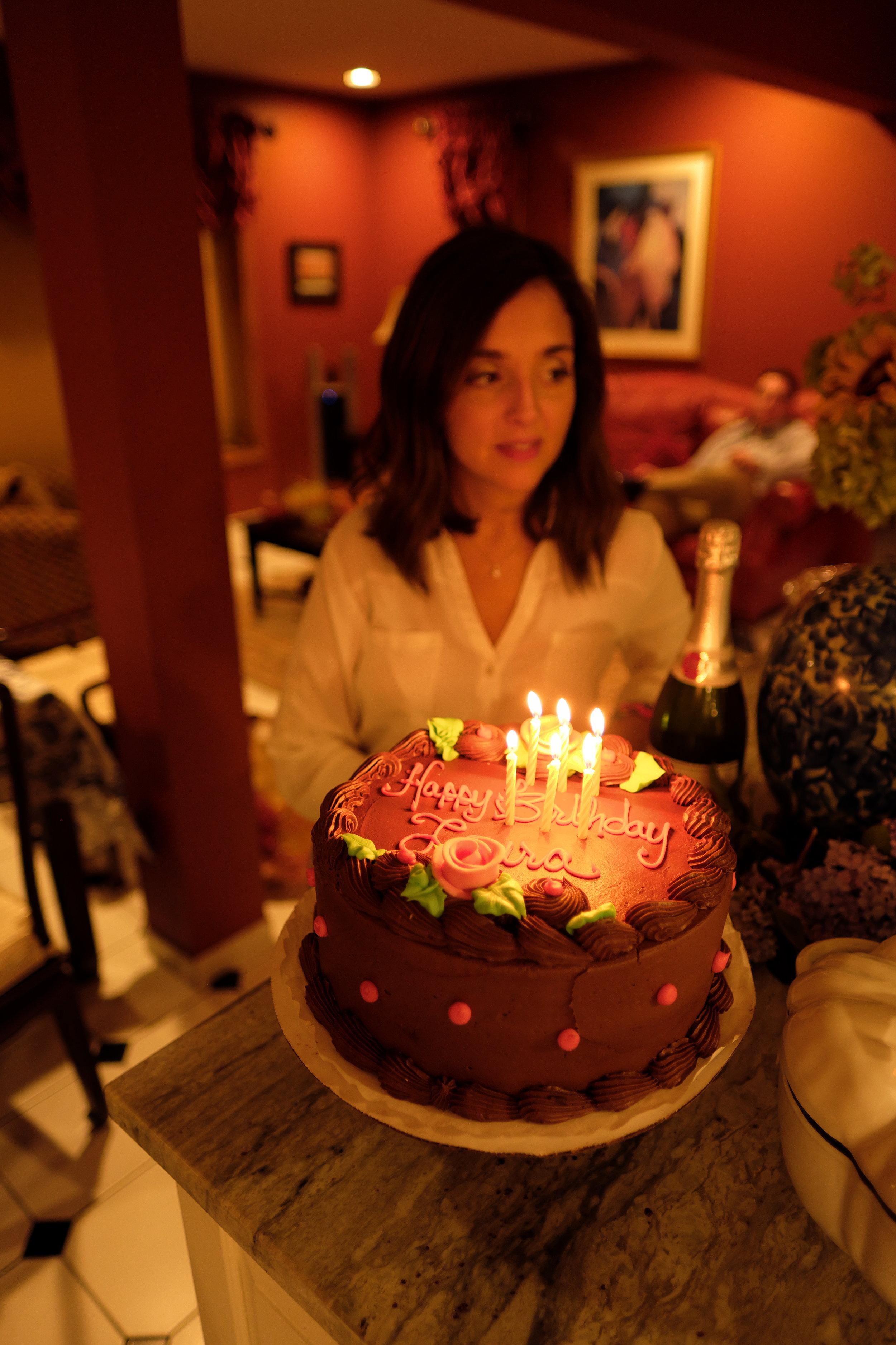 """You say """"Happy"""" I say """"Birthday"""""""