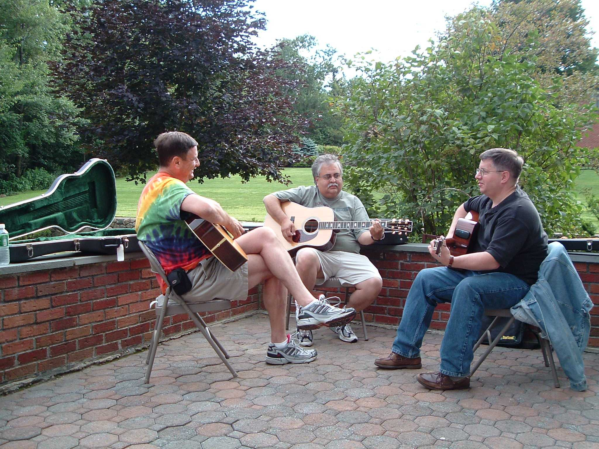 The Wolcott Trio.jpg