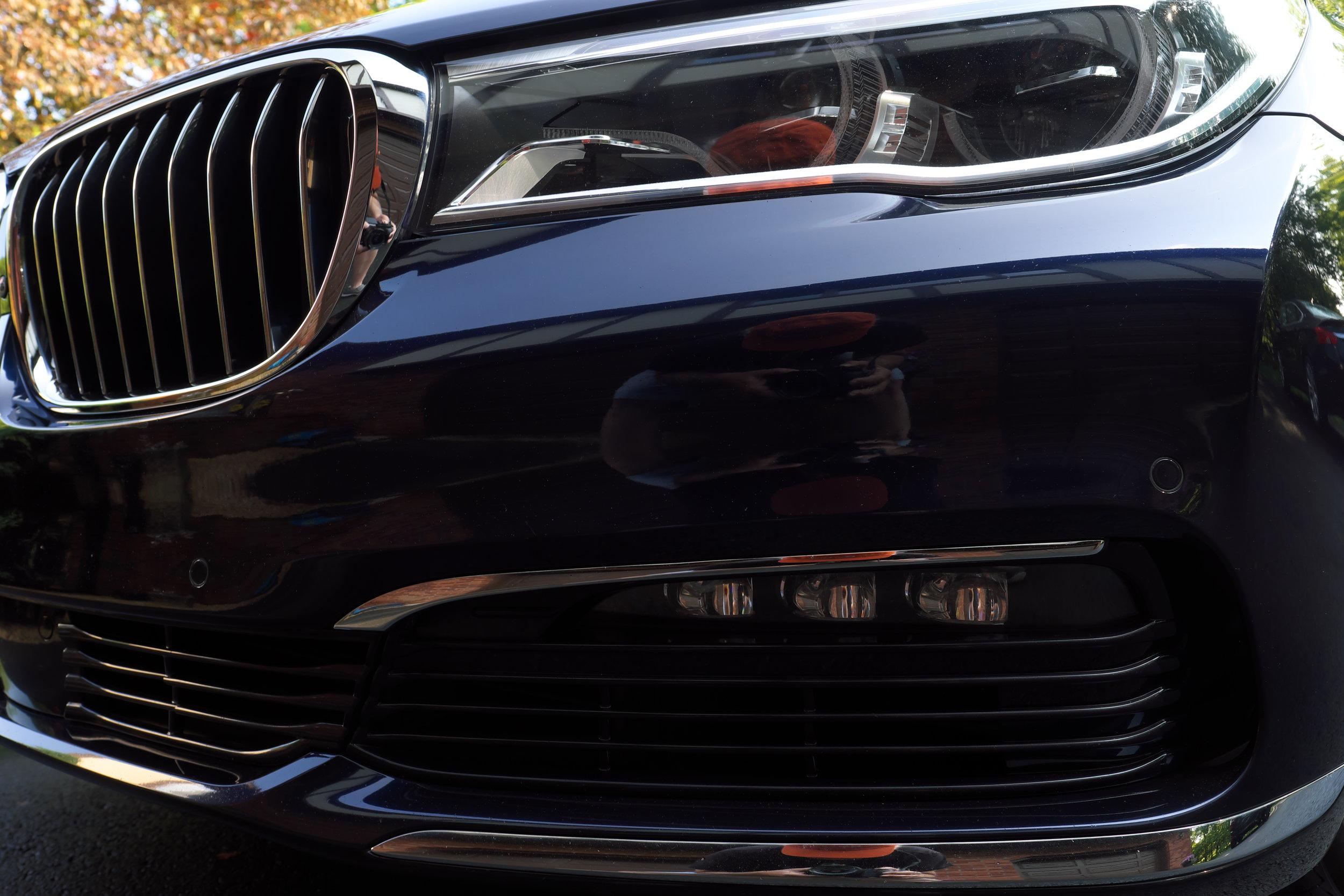 BMW750i_DSCF2121.jpg