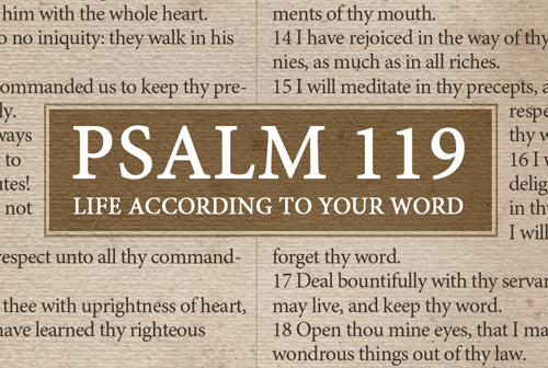 Psalm119 graphic.jpg
