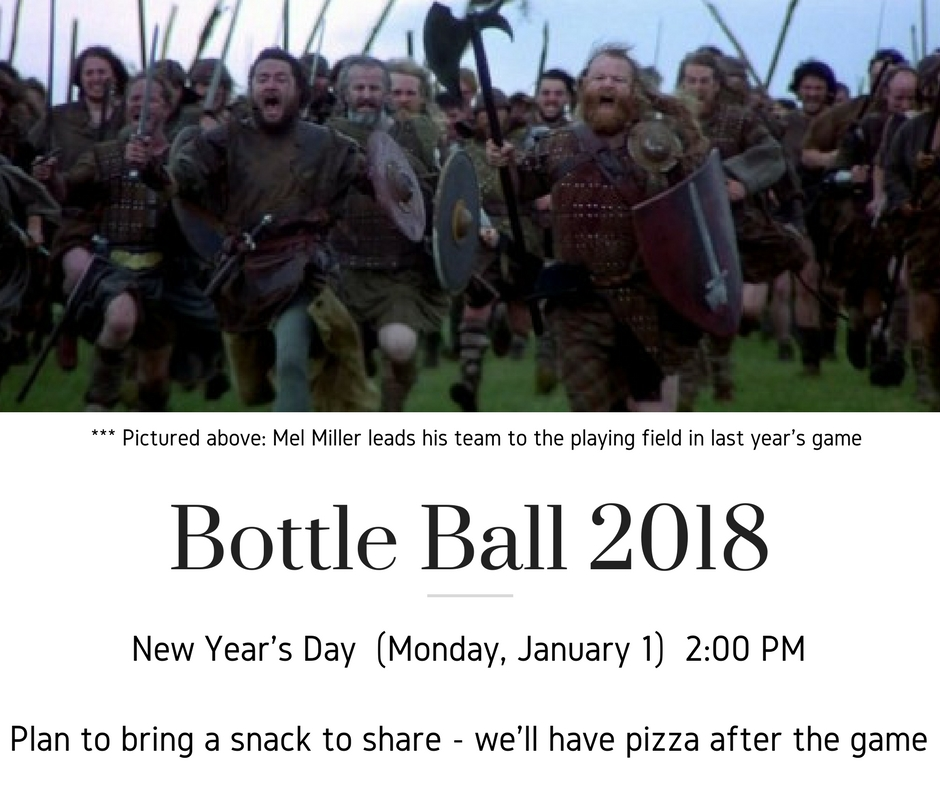 Bottle Ball 2018.jpg